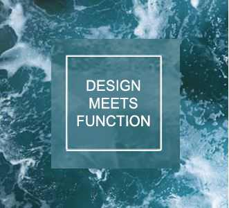 design meets function image by geberit